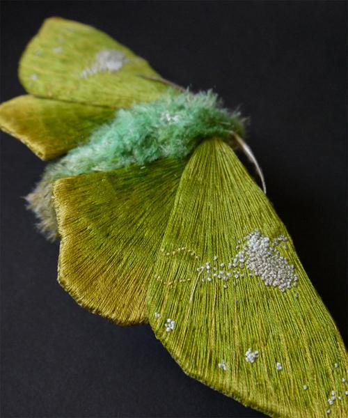 borboletas-YumiOkita09