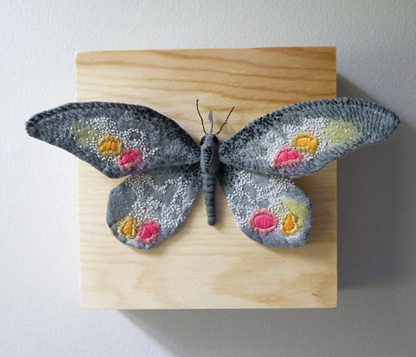 borboletas-YumiOkita14