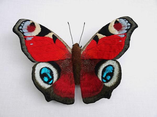 borboletas-YumiOkita16