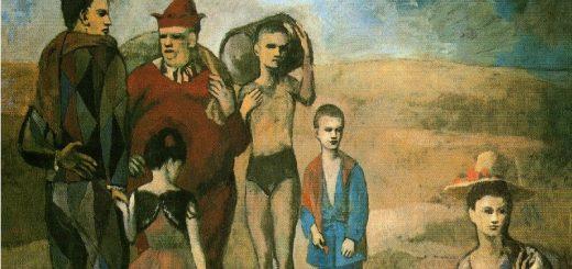 familia-saltimbancos-destaque
