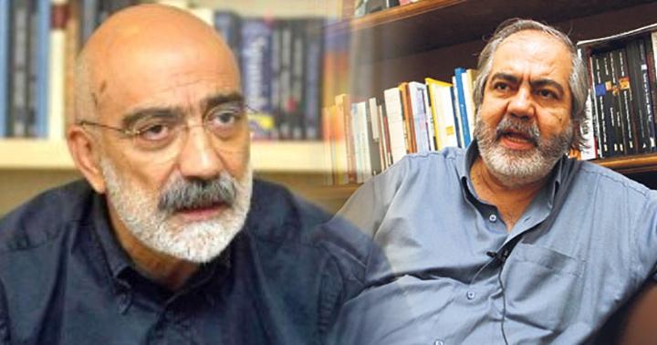 Ahmet e Mehmet Altan