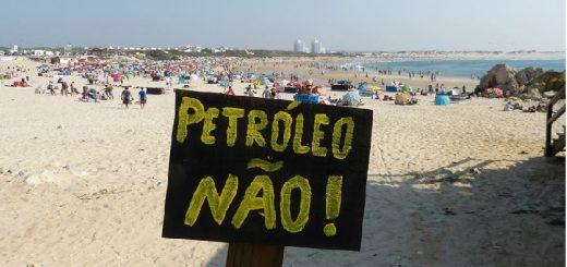 movimento-livre-petroleo