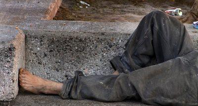 pobreza-2