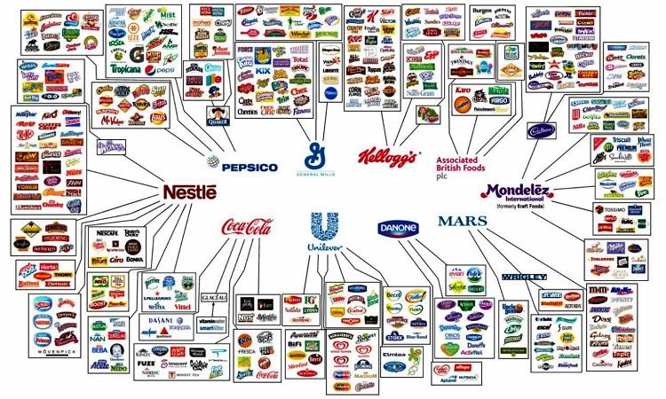 10-companies