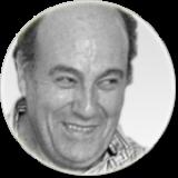 Carlos Fragateiro
