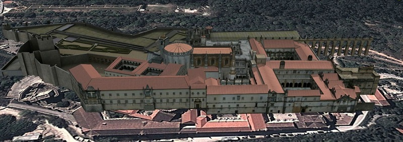 castelo-dos-templarios-e-convento-de-cristo