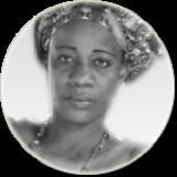 Mãe dos Setinhos, em Luanda