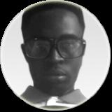 Francisco Do Nascimento, em Luanda