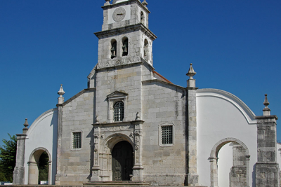 igreja-matriz-da-atalaia