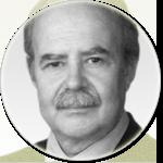 José M. Bastos