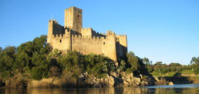 castelo-almourol