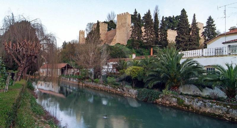 castelo-torres-novas-rio-almonda