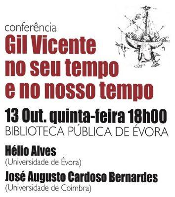 conferencia-cartaz