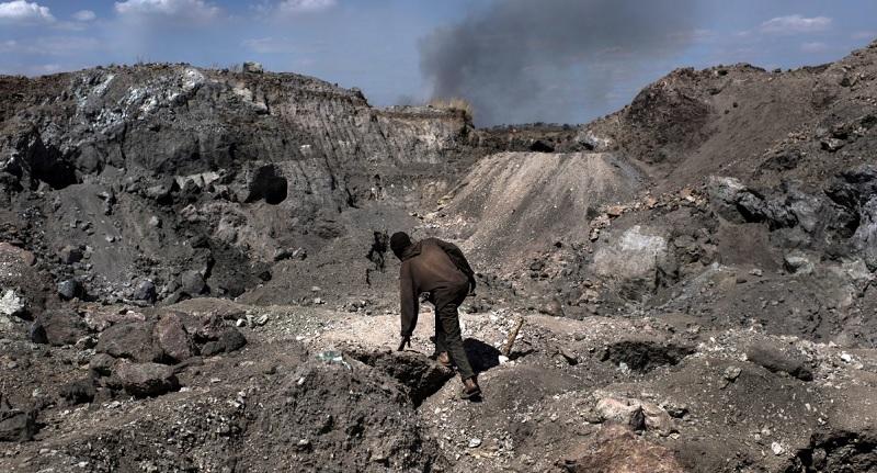 congo-minas-cobalto-2