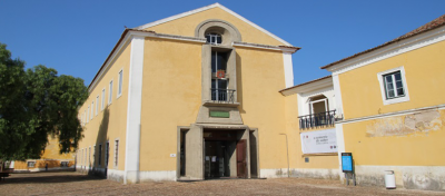 convento-de-sao-domingos