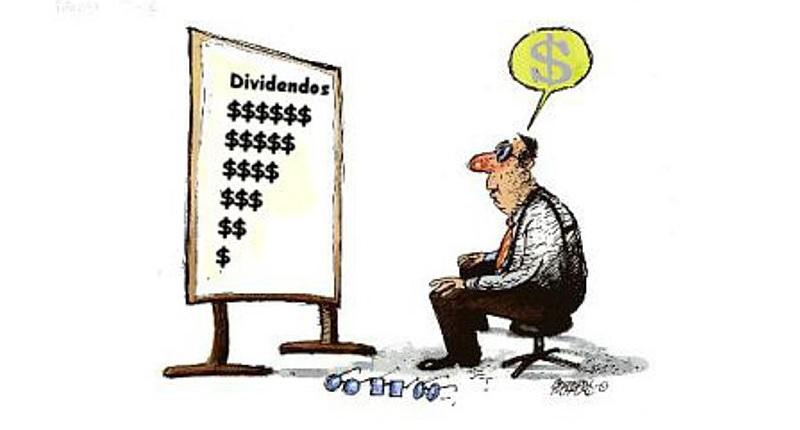 accionistas