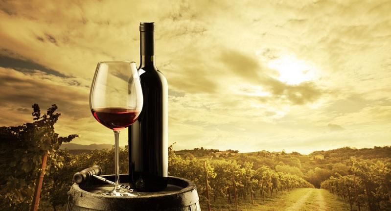 garrafa-de-vinho