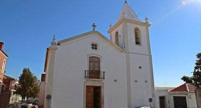 igreja-santiago