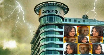 isabel-sonangol