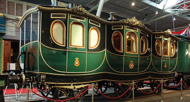 museu-nacional-ferroviario