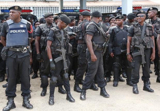 policia-angola