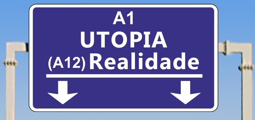 Rendimento básico: da utopia à realidade