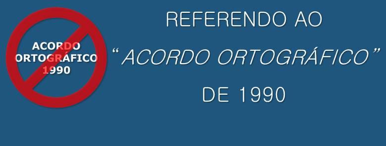 referendo-ao90