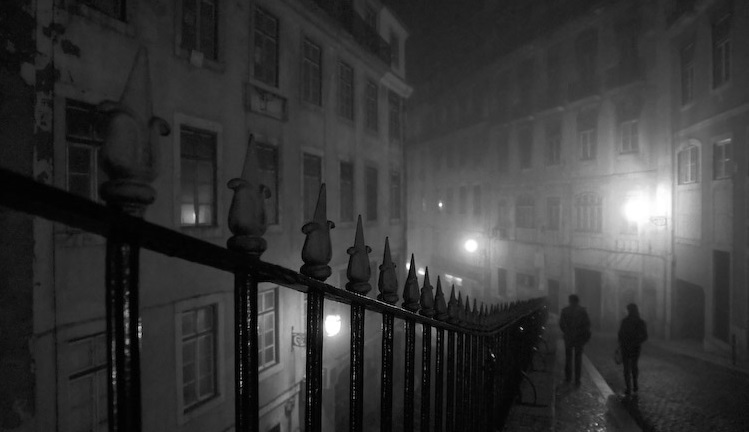 ruas-solitarias-2