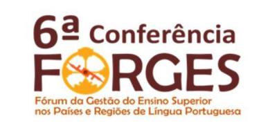 6ª Conferência FORGES