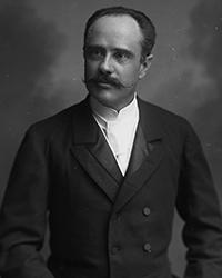 Hintze Ribeiro