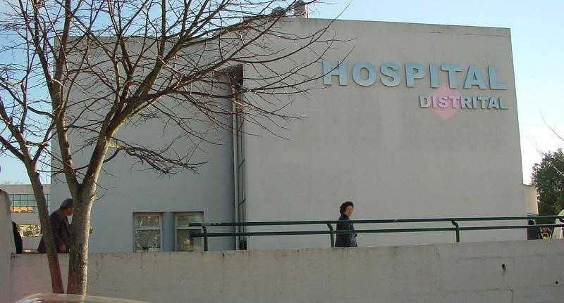 hospital-de-caldas-da-rainha-2