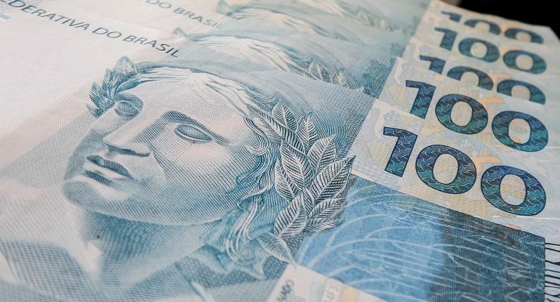 rn-dinheiro