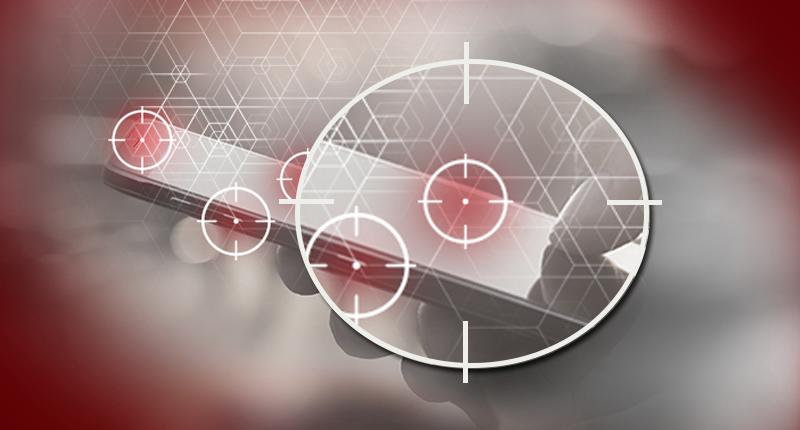 Actualizações de vulnerabilidades em dispositivos Android, mais expostos aos cibercriminosos