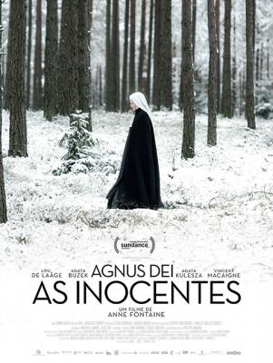 agnus-dei-as-inocentes-cartaz
