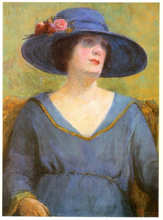chapeu-azul-errar-e-muito-feminino