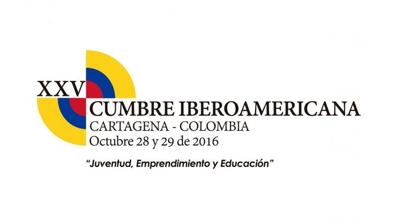 cimeira-ibero-americana-2016
