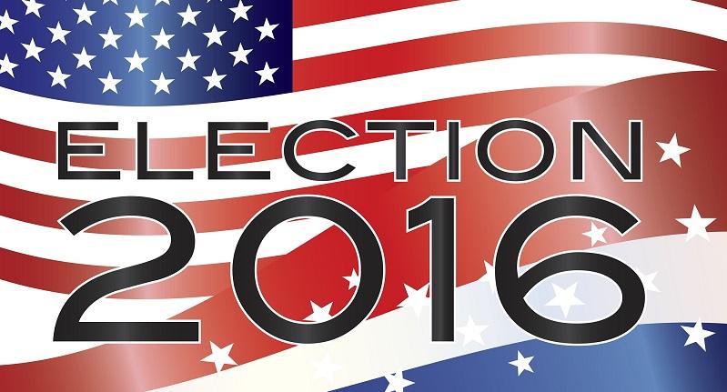 election-2016-3
