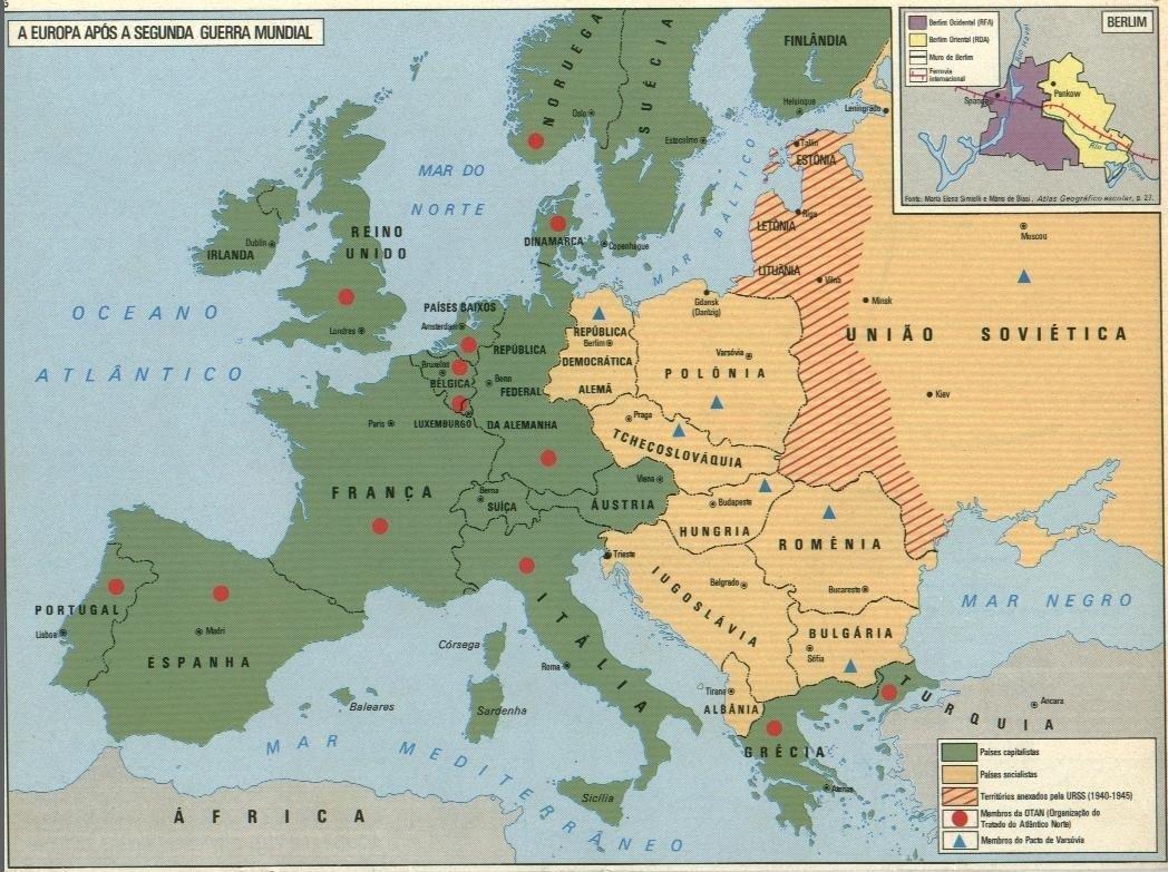 europa_1945