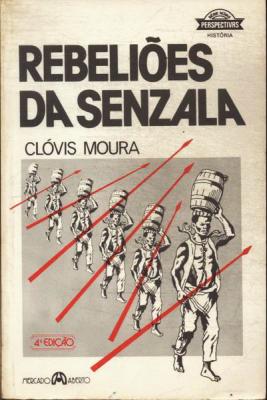 livro-rebelioes-da-senzala