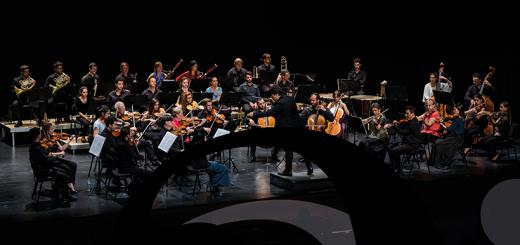 orquestra-metropolitana-de-lisboa-concerto-em-loures