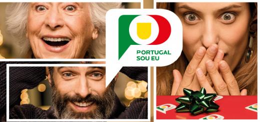 portugal-sou-eu-campanha-de-natal-2016