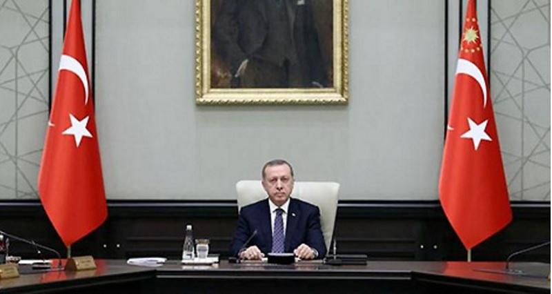 turquia-juristas