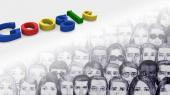 A voz de Deus segundo Google