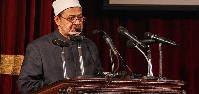 Ahmed Mohamed Al-Tayeb