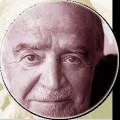 Manuel Alegre, in 'Antologia Poética'