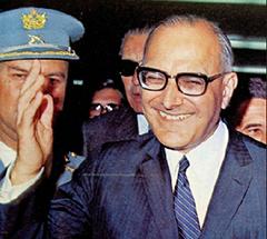 Marcello Caetano