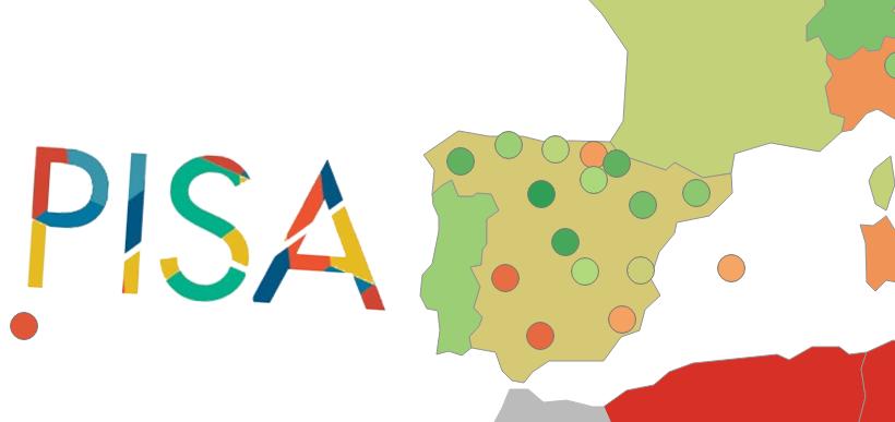 Ranking PISA 2015