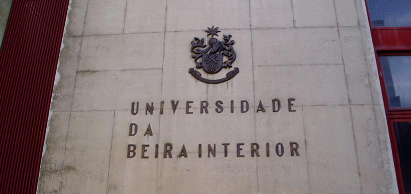 Censura na Universidade da Beira Interior