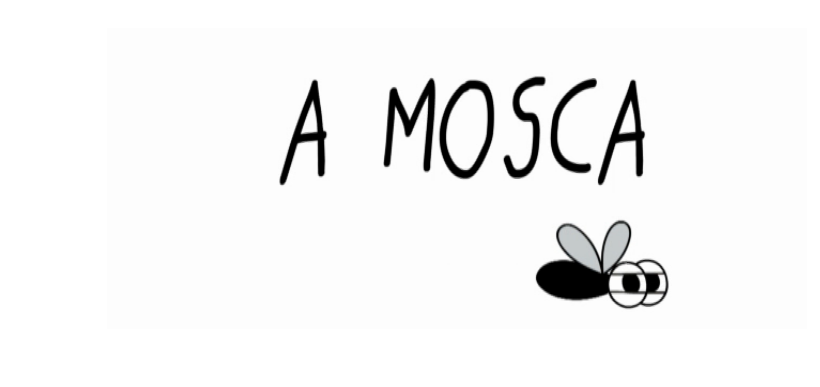 A Mosca- RTP