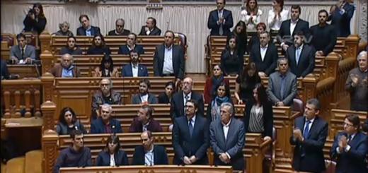 grupo-parlamentar-do-pcp